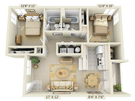 Home Design 3d Gold Second Floor by Home Design 3d Gold Second Floor 28 Images 2 Floors