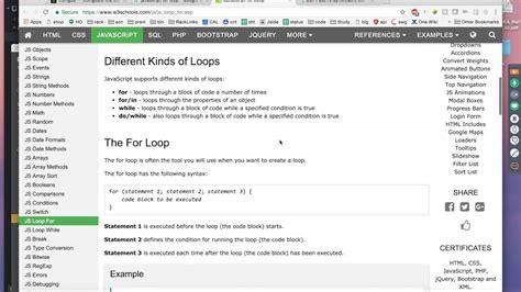 mongo console mongodb tutorial 5 mongo client as javascript console