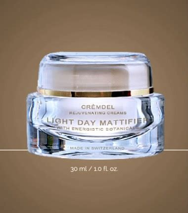 Day Glow Luxury Acne Day Acne Luxury Day Crm Acne Luxury cr 200 mdel creams archives estheva