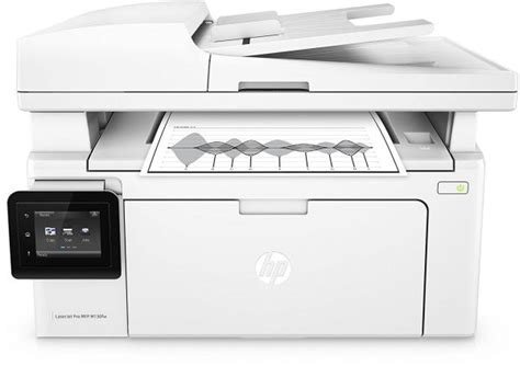 Printer Hp M130a hp laserjet pro mfp m130a g3q57a price review and buy