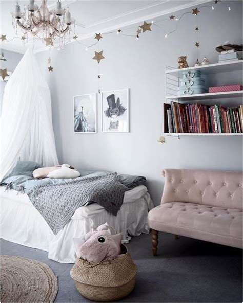pictures of kids bedrooms 1000 ideas about kid bedrooms on pinterest kids bedroom 3 kids bedroom and bedroom