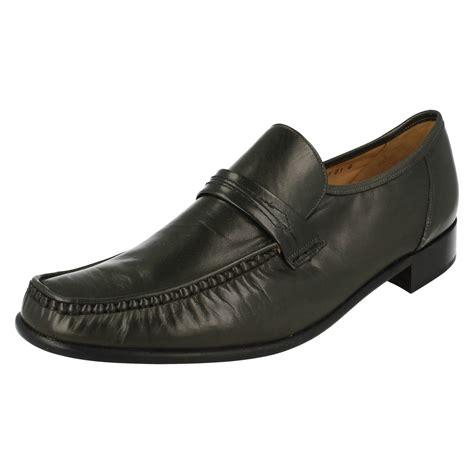 Schuhe Herren Schuhe Superfly 4 C 61 73 herren grensons mokassin schuhe watford ebay