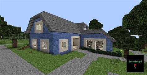 minecraft quartz house quartz house minecraft project