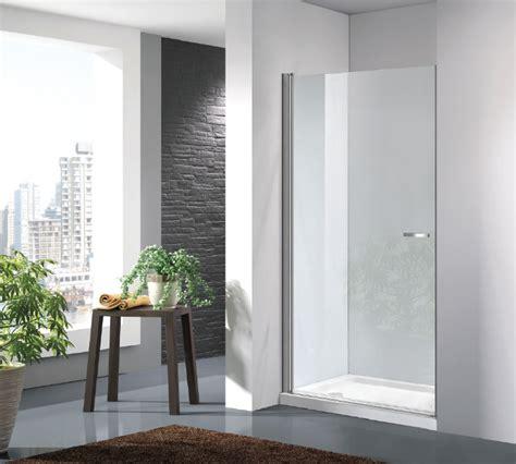 chiusura doccia cabina doccia a chiusura battente cristallo 6 mm cod p75