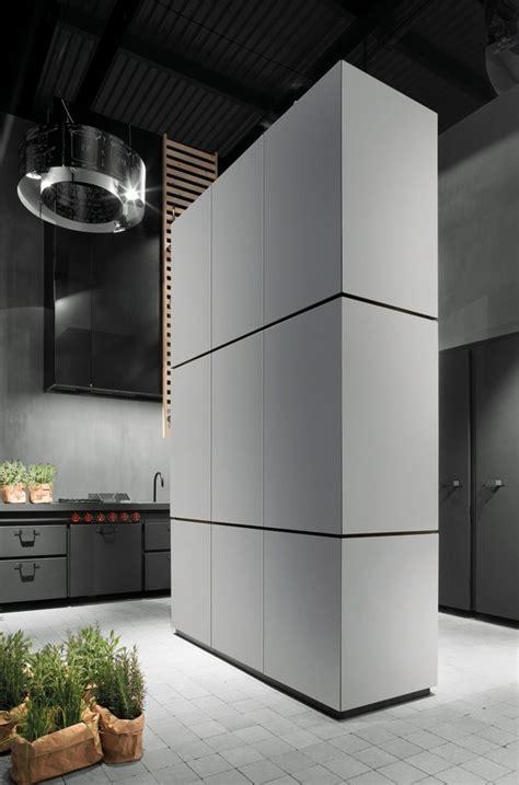 Skin Kitchen by Skin Kitchen By Minacciolo Industrial And Sleek