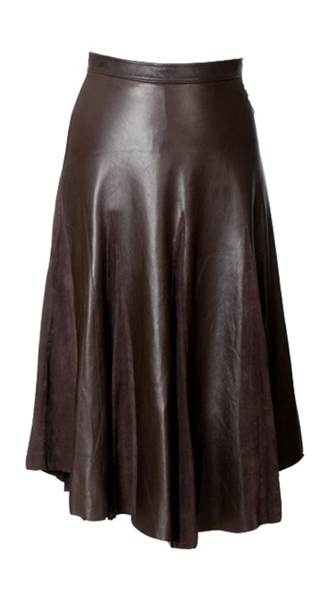 siltez leather skirt leather4sure leather skirts