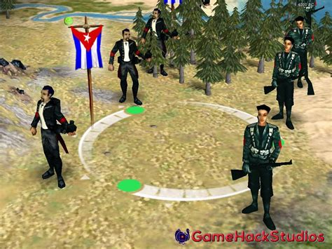 pc games full version free download with crack civilization 4 free download full version pc crack