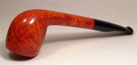 Handmade E Pipe - pipe gallery p e pipes handmade pipes