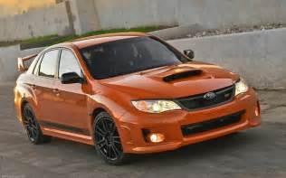 Subaru Wrx Problems Recalls Brake Problems For Subaru Subaru Forester