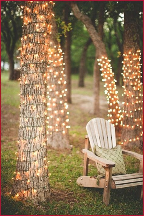 lights to wrap around trees how to wrap outdoor trees with lights 187 charming