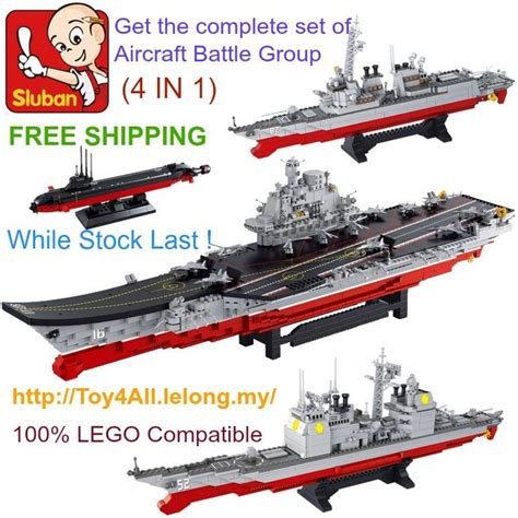Free Shipping Sluban 638pcs Set - sluban aircraft battle complete set end 9 27 2018 4 59 pm