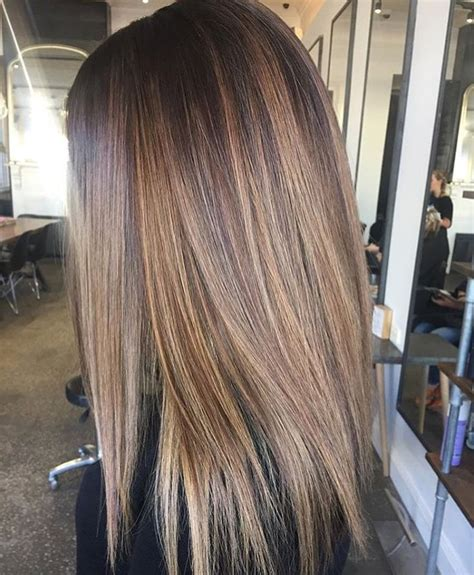 salon la vie highlights hair styling salon prom and 17 best ideas about light brown hair on pinterest light