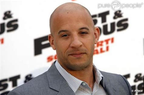 fast and furious unwritten tattoo designs vin diesel fast and furious 5