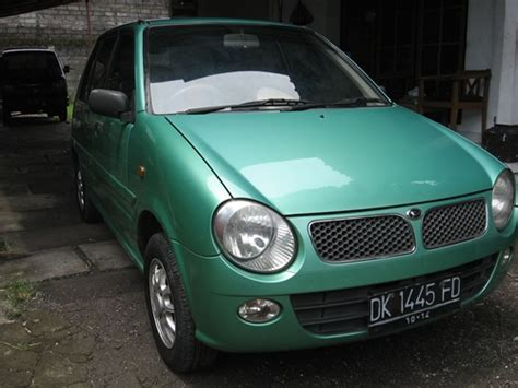 Daihatsu Ceria Kx Daihatsu New Ceria Kx Th 2003 Asli Bali Cat Asli Irit Bbm