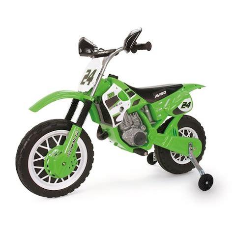 avigo motocross bike 6v avigo scrambler motorbike toys r us