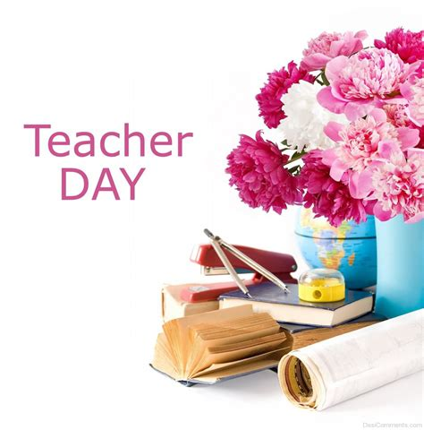 teachers day teacher s day pictures images graphics for facebook
