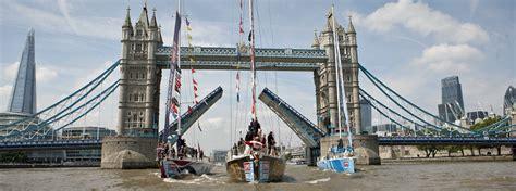 boat race tickets race start spectator boat tickets on sale
