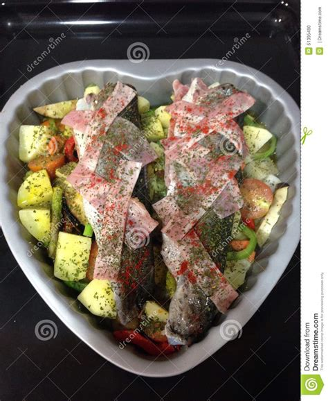new year dinner fish new year dinner fish 28 images 11 best ideas about new