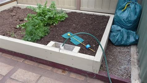 how to build a worm bed how to make a worm bed 17 best images about garden on