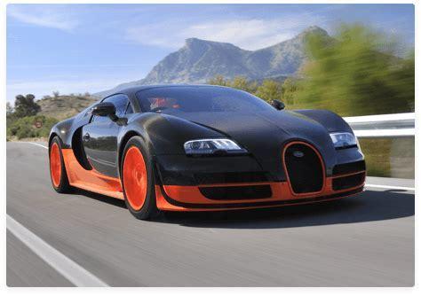 New & Used Cars for Sale, Buy Maruti, Hyundai, Honda, Skoda, Mahindra, Nissan, Tata, Chevrolet