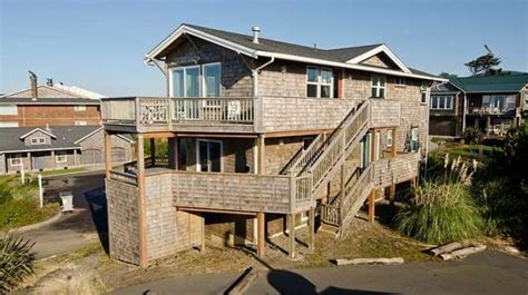 lincoln city houses 17 best images about oregon houses on