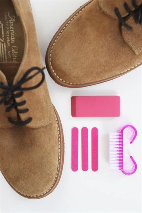 diy suede shoes 25 best ideas about clean suede shoes on