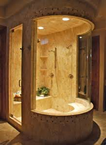 l l glass l and l glass denver shower doors bathroom