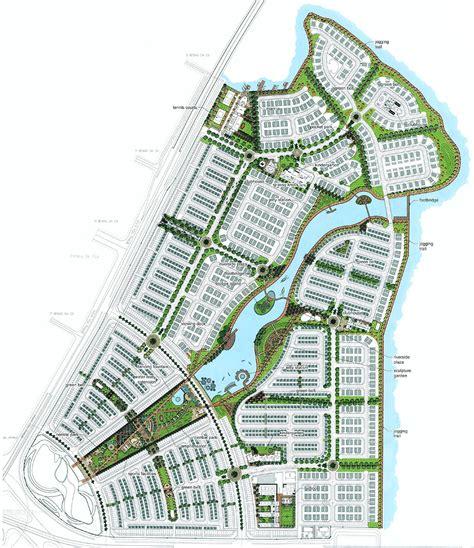 Studio Plans by Vinhomes Riverside Humphreys Amp Partners Architects L P