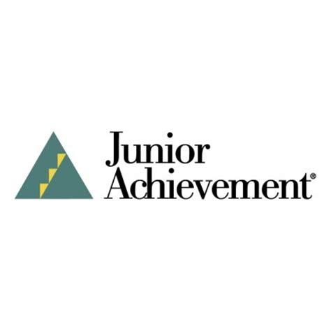 junior achievement certificate template 28 images