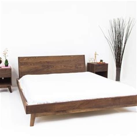 modern bed frame malaysia beds bed frames and headboards custommade