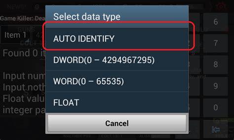 killer 2 60 apk juego killer directa de apk para el tel 233 fono android 250 ltima versi 243 n 2 60 smartphoneguida