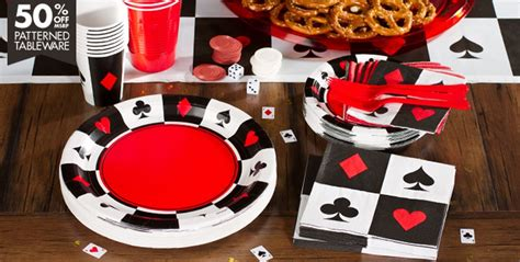 casino theme decorations casino supplies casino theme city