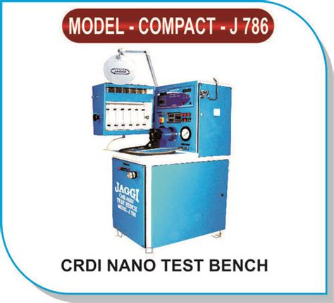 crdi test bench crdi nano test bench crdi nano test bench exporter