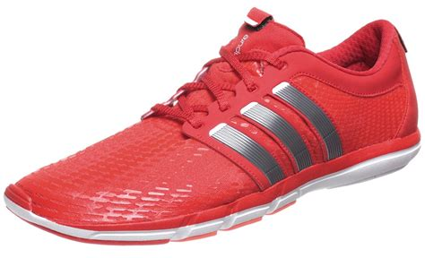 best shoe for flat 2014 flat running shoes 2016 for