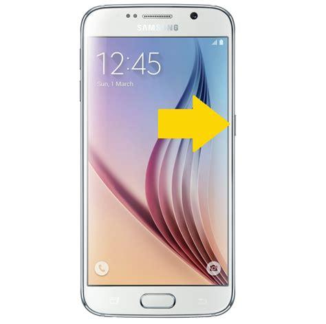 reset on samsung galaxy s6 samsung galaxy s6 hard reset atma akıllı telefon