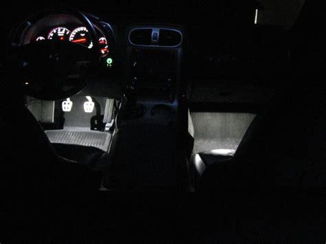 c5 led lights c5 corvette bright led footwell lighting kit rpidesigns com