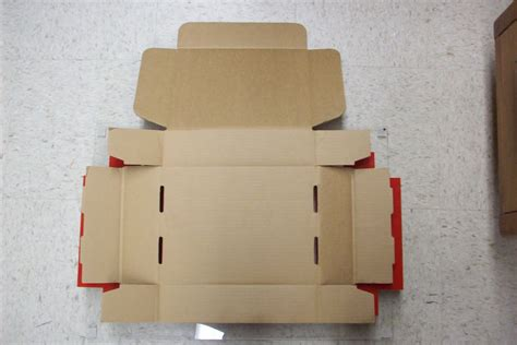 13 cardboard box design templates images cardboard box