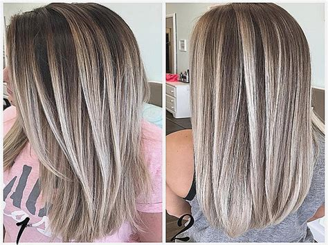 haircuts for long straight hair 2018 long hairstyles elegant most popular long hairstyles 20