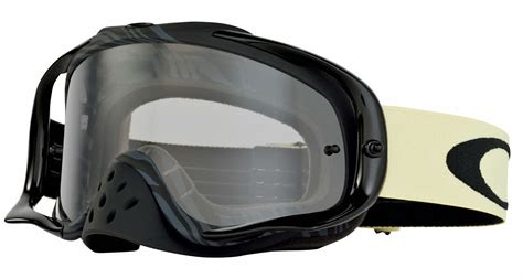 mirrored motocross goggles oakley mx goggles mirror lens louisiana bucket brigade