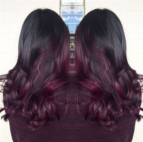 color hair for latins 90 best best hair color for latinas images on pinterest