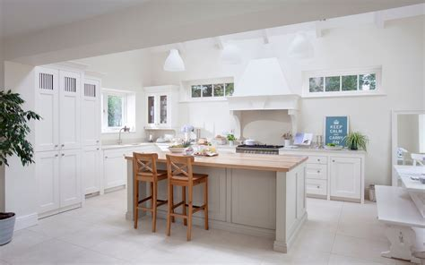 english kitchen cabinets plain english kitchen design ireland noel dempsey design