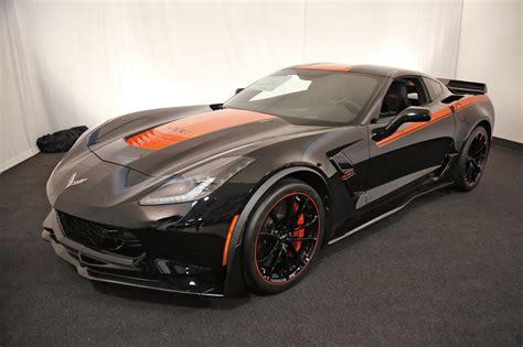2017 yenko corvette 1 corvetteforum
