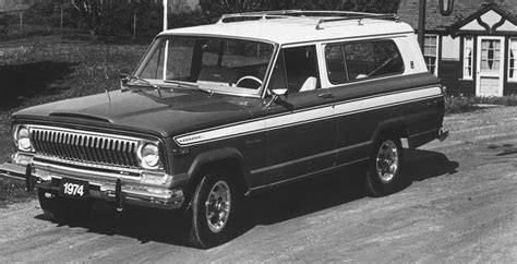 jeep 1990s jeep grand 1966 1990s