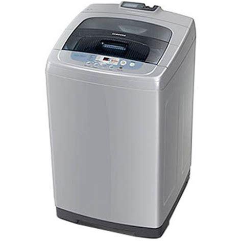 Mesin Cuci 2 Tabung Di Medan gambar kapasitor mesin cuci 28 images jual sharp es