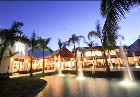 dreams palm beach resort dreams palm beach punta cana πούντα κάνα δομινικανή