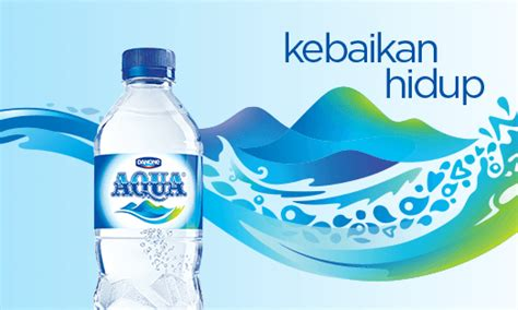 si鑒e social danone danone aqua picks digital agency for beverage portfolio