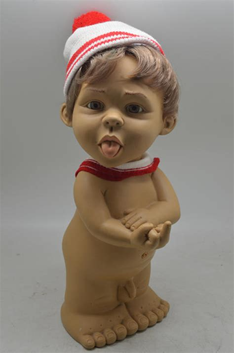 anatomically correct dolls south africa other antiques collectables anatomically correct