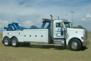 Tow Truck Accessories Az Rv Towing In Arizona Get An Rv Or Mobile Home Tow In Az 24 7