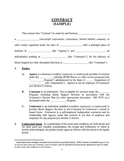 Download Auto Repair Contract Style 17 Template For Free At Templates Hunter Automotive Repair Contract Template