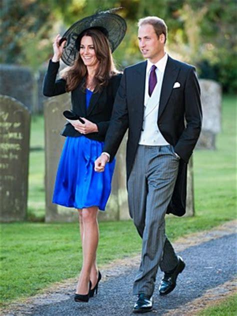 Yl Safira Dress viva la fashion i style prince william